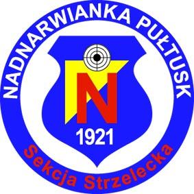 Logo NN